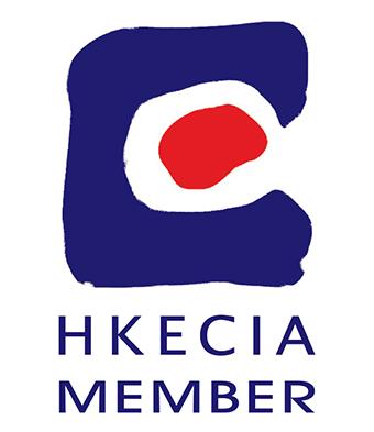 HKECIA香港展览会议业协会