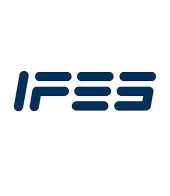 IFES国际展览和活动服务联盟