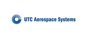 UTC A S